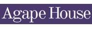 Agape House Heals