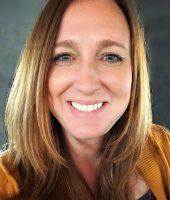 Erin Stroud (2)
